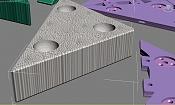 Problemas con aplicacion de texturas ayuda super urg porfavor-texturas-icopor.jpg