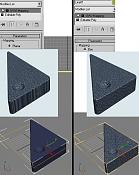 Problemas con aplicacion de texturas ayuda super urg porfavor-uwmap_foro3d.png