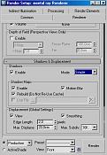 Desplazamiento una textura procedural con el Vertex Paint en cubo se me mueven caras-menudisp_mray.png