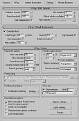 Desplazamiento una textura procedural con el Vertex Paint en cubo se me mueven caras-menudisp_vray.png