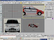 Principiante: modelado poligonal-3d.jpg