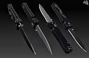 Modelado de Cuchillo SOG Spec Elite-far289.jpg