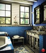 Baño rustico -bano-rustico-ps-log.jpg
