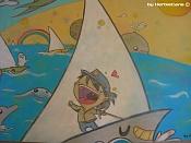 HerbieCans-mar-de-velas-3.jpg