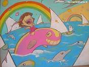 HerbieCans-mar-de-velas-2.jpg