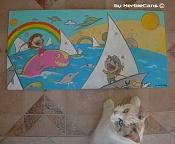 HerbieCans-mar-de-velas-1.jpg