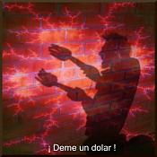 Quieres que CERN experimente a pesar del riesgo que podria significar -deme-un-dolar.texto.png