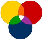 Vitrina de Centro Comercial-colores.jpg