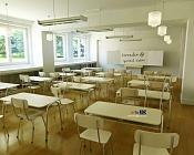 Freelance infoarquitectura e interiorismo-clase_01_01.jpg
