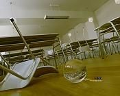 Freelance Infoarquitectura e interiorismo-clase_01_02.jpg