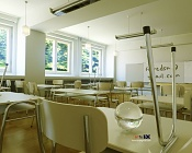 Freelance infoarquitectura e interiorismo-clase_01_03.jpg
