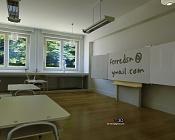 Freelance infoarquitectura e interiorismo-clase_01_04.jpg