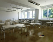 Freelance Infoarquitectura e interiorismo-clase_01_05.jpg