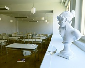 Freelance Infoarquitectura e interiorismo-clase_01_06.jpg