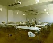 Freelance Infoarquitectura e interiorismo-clase_01_07.jpg