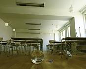 Freelance infoarquitectura e interiorismo-clase_01_08.jpg