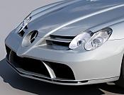 Un coche -detalle_1.jpg