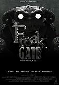 Nuevo cortometraje de accion real con efectos 3d, The Freak Gate-freakgate.jpg