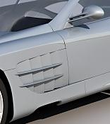 Un coche -detalle_2.jpg
