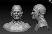"Modelando al ""Señor Wrinkles""-far303.jpg"