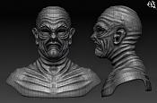 "Modelando al ""Señor Wrinkles""-far304.jpg"