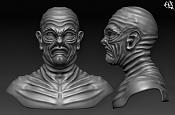 "Modelando al ""Señor Wrinkles""-far305.jpg"