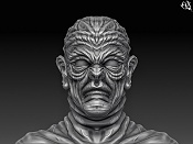 "Modelando al ""Señor Wrinkles""-far306.jpg"