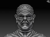 "Modelando al ""Señor Wrinkles""-far307.jpg"