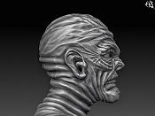"Modelando al ""Señor Wrinkles""-far308.jpg"