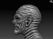 "Modelando al ""Señor Wrinkles""-far309.jpg"
