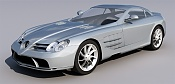 Un coche -pru_5_post_lw.jpg