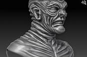 "Modelando al ""Señor Wrinkles""-far312.jpg"