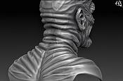 "Modelando al ""Señor Wrinkles""-far313.jpg"