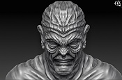 "Modelando al ""Señor Wrinkles""-far314.jpg"