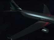 Luces de un avion -planevrend.jpg