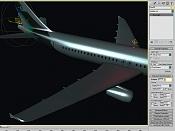 Luces de un avion -planevrend2.jpg
