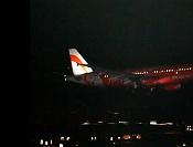 Luces de un avion -planevrend3.jpg