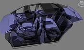 Modeling Kia Cerato Forte-int1.png
