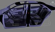 Modeling Kia Cerato Forte-int2.png