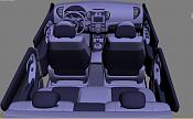 Modeling Kia Cerato Forte-int4.png