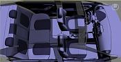 Modeling Kia Cerato Forte-int5.png