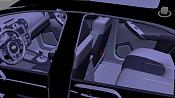 Modeling Kia Cerato Forte-int3.png
