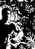 Escuela de arte - Ilustracion-tarzanbn.jpg