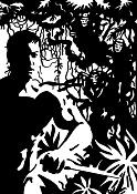 Escuela de arte ilustracion-tarzanbn.jpg