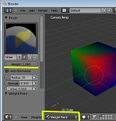 Problema con imagen background en render-weight.jpg