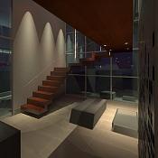Render de noche  iluminacion con leds -mvm-3d-local-houser-opcion-33-005.jpg