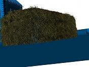 Modelar paquete de pasto seco paca-alpacamuestra.jpeg
