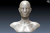 Modelando torso de mujer-far329.jpg