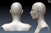Modelando torso de mujer-far330.jpg