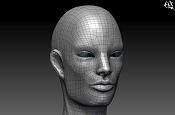 Modelando torso de mujer-far331.jpg